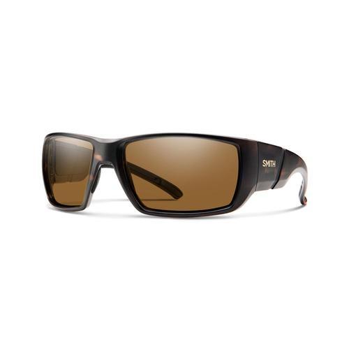 Smith Optics Transfer XL Sunglasses Mtt.Tort