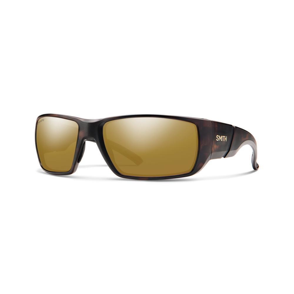 Smith Optics Transfer Sunglasses MTT.TORT