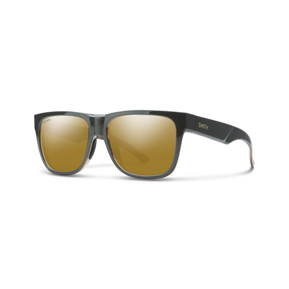 Smith Optics Lowdown 2 Sunglasses GRAVYTORT