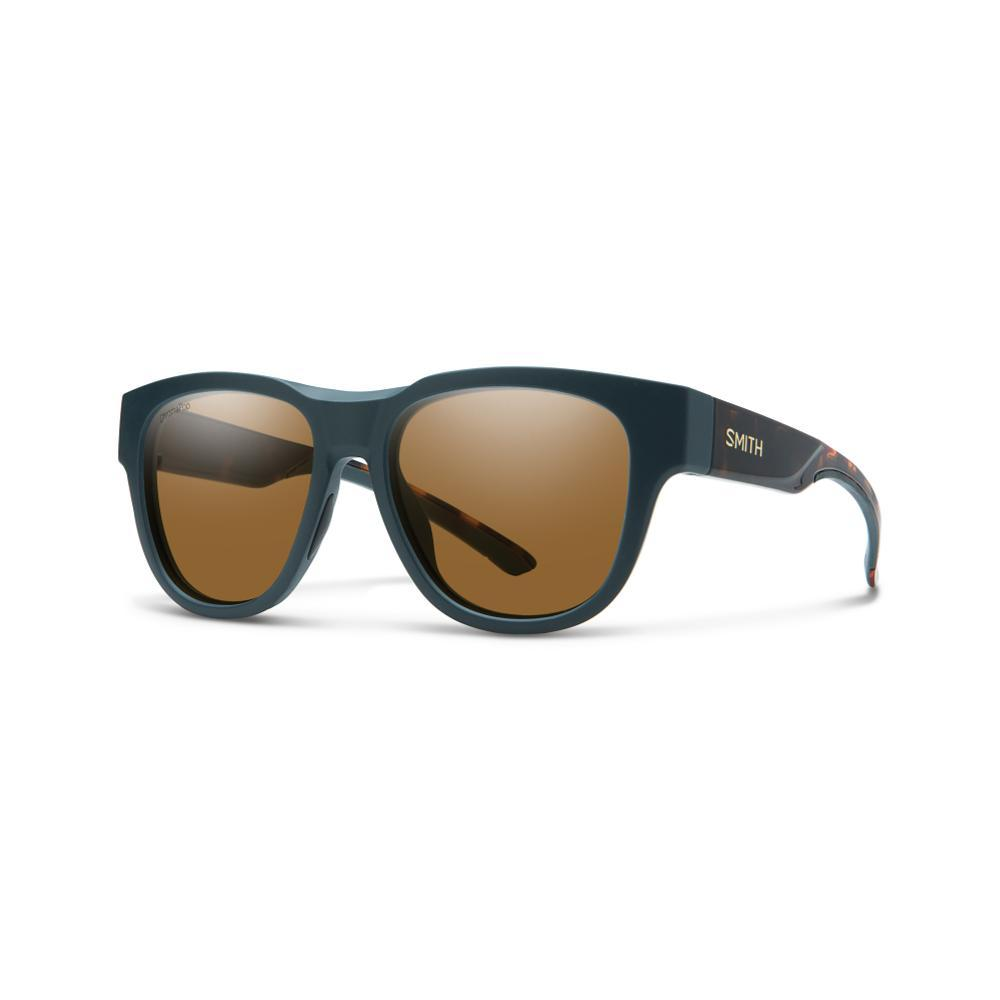 Smith Optics Rounder Sunglasses FORESTTORT
