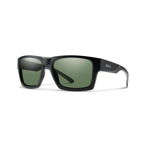 Smith Optics Outlier 2 XL Sunglasses
