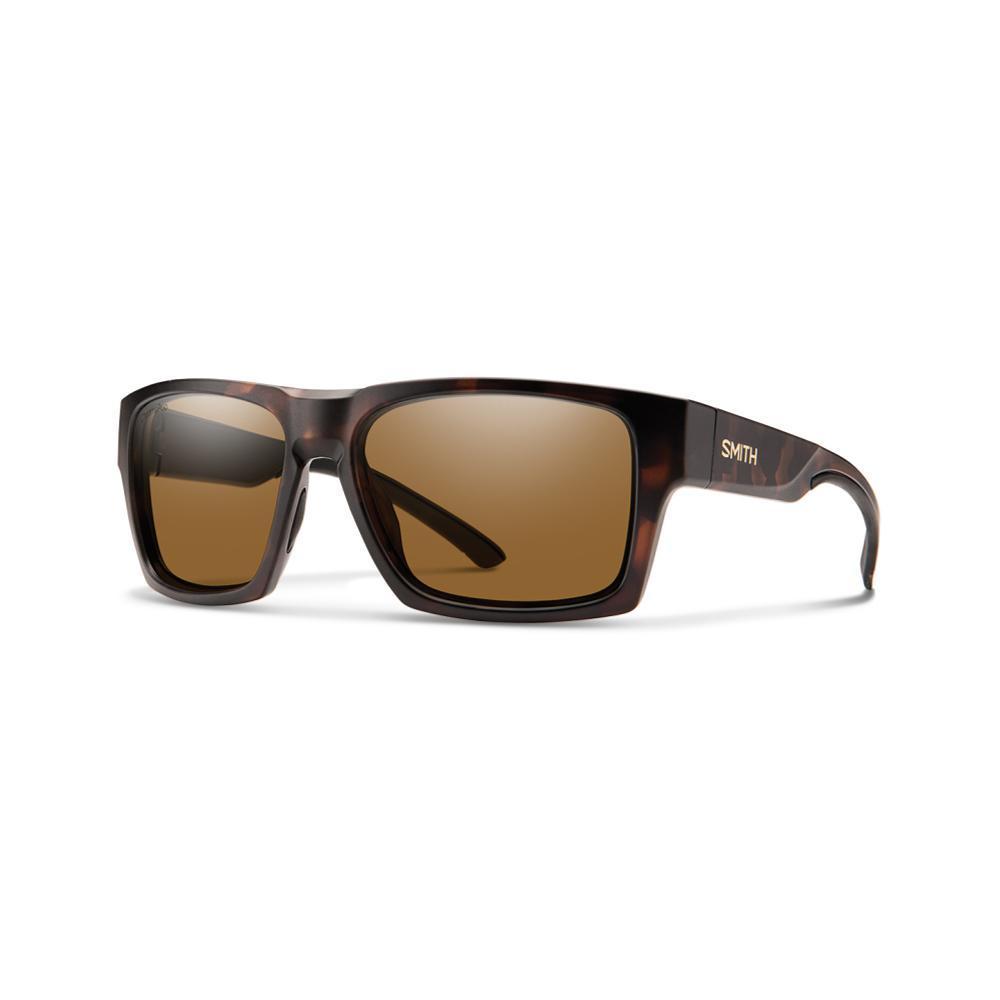 Smith Outlier 2 XL Sunglasses MTT.TORT