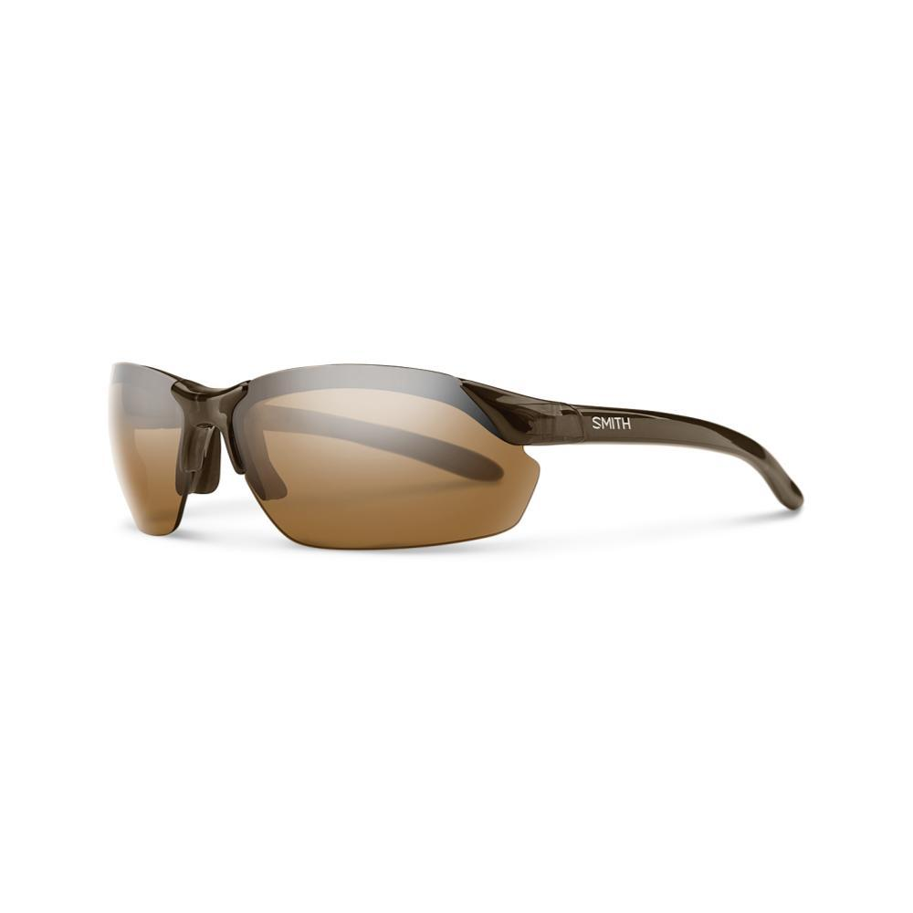 Smith Optics Parallel Max Sunglasses BROWN