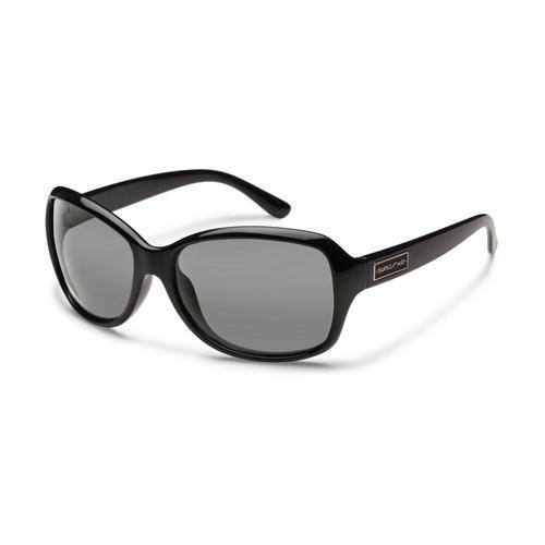 Suncloud Mosaic Sunglasses