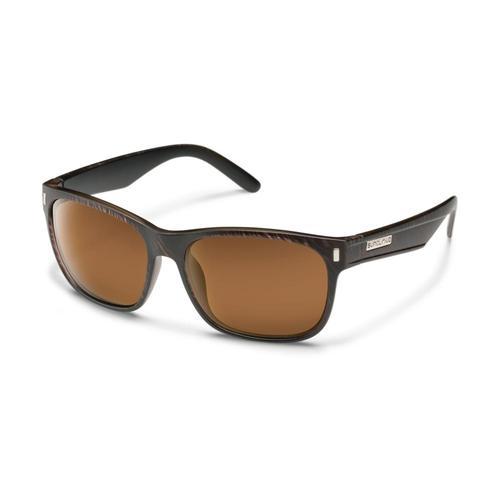 Suncloud Dashboard Sunglasses