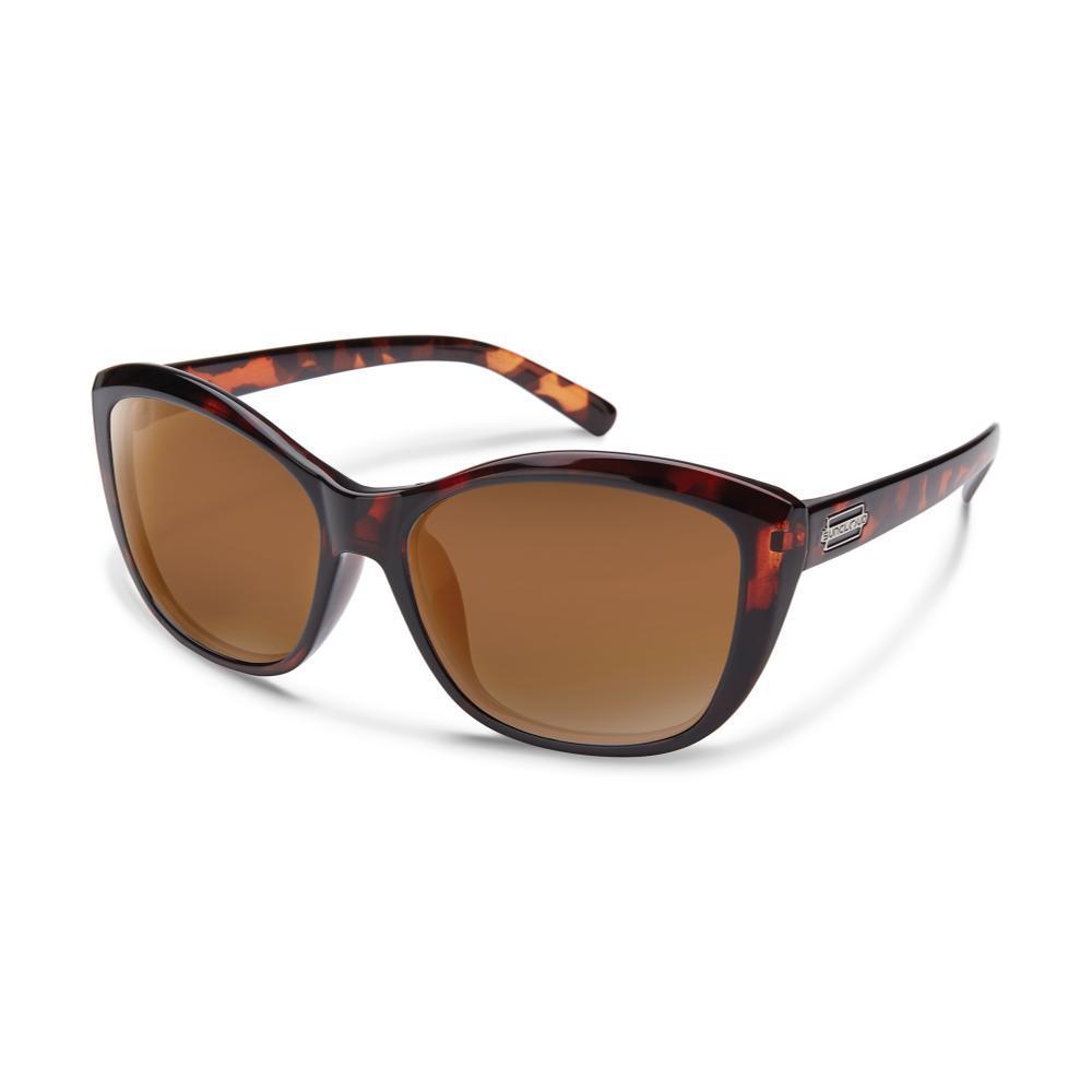 Suncloud Skyline Sunglasses TORT.