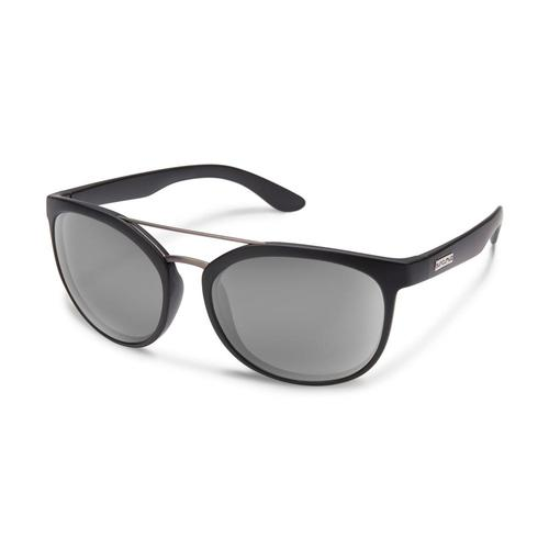 Suncloud Liberty Sunglasses