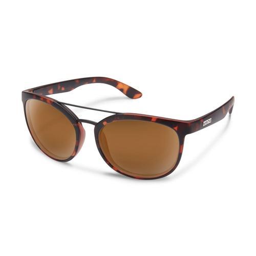 Suncloud Liberty Sunglasses