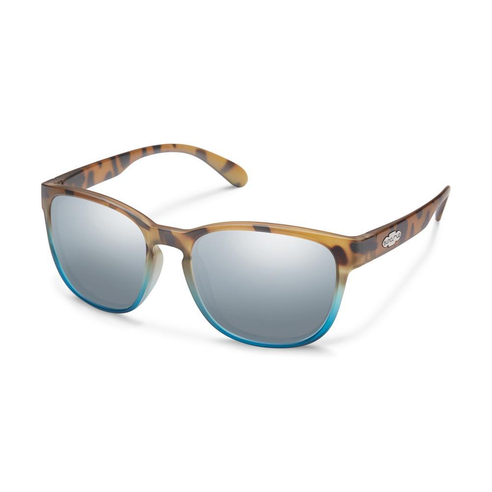 5191501a4b5 Selected Color Suncloud Loveseat Sunglasses MT.TORT