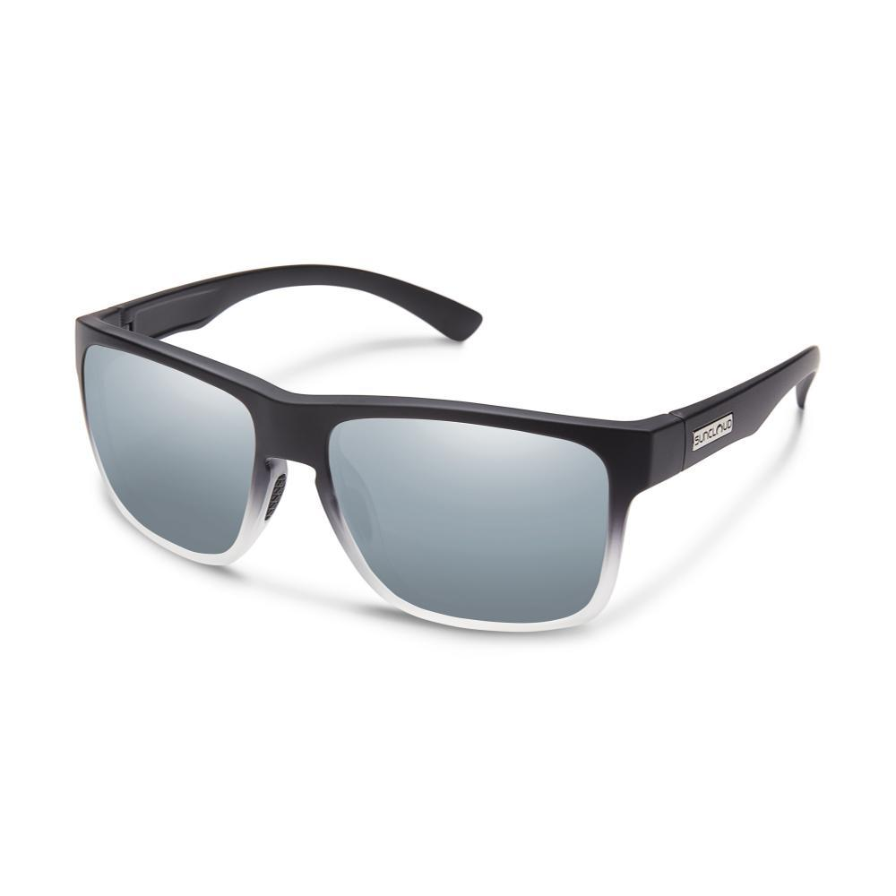 eb0e00e17fa Selected Color Suncloud Rambler Sunglasses BLK.GRY.FD