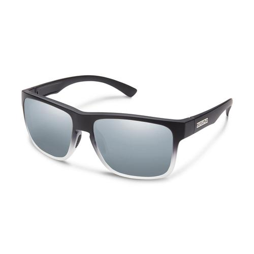 Suncloud Rambler Sunglasses
