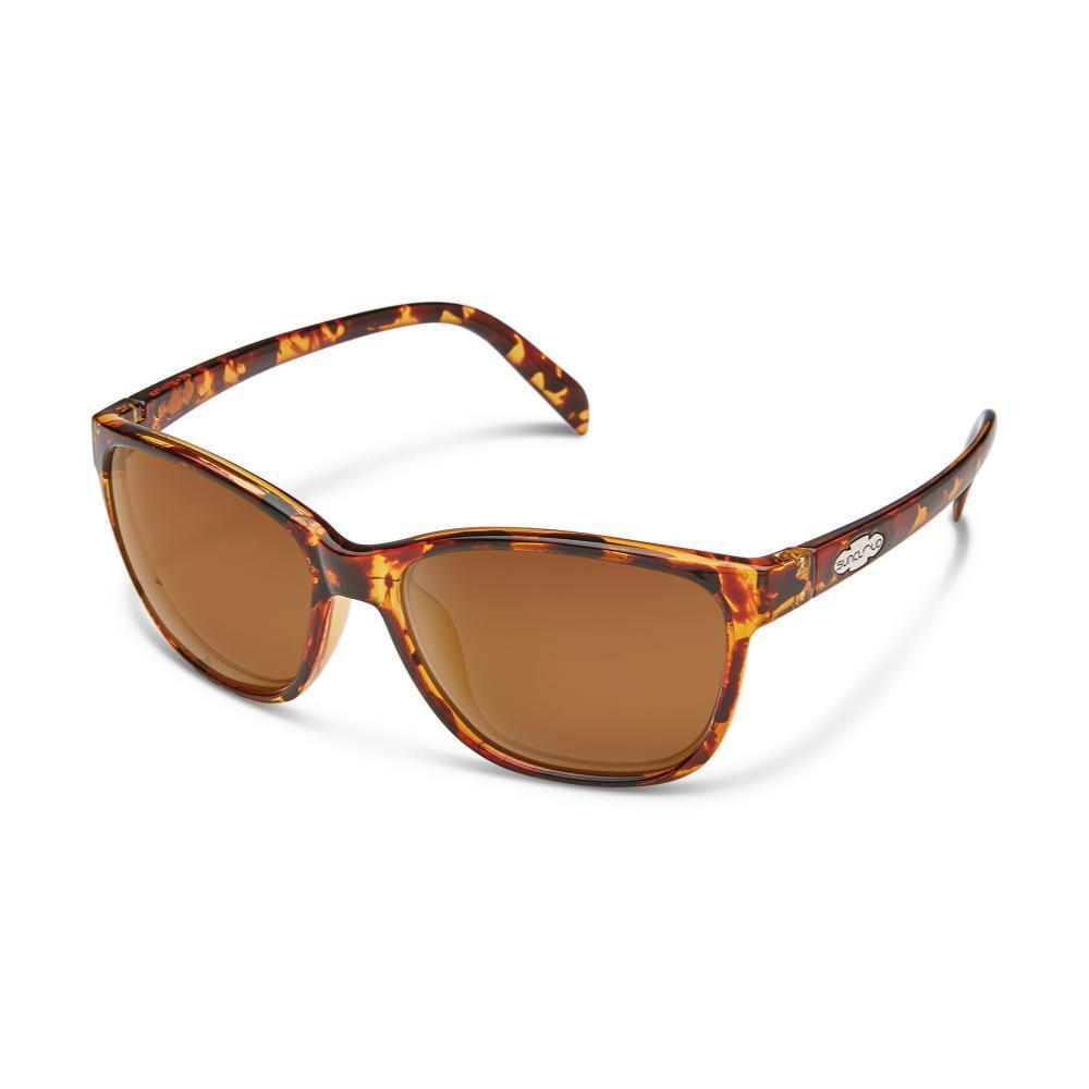 Suncloud Dawson Sunglasses TORT