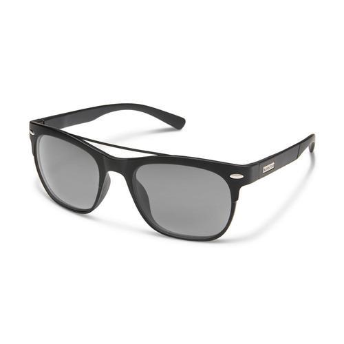 Suncloud Tabor Sunglasses