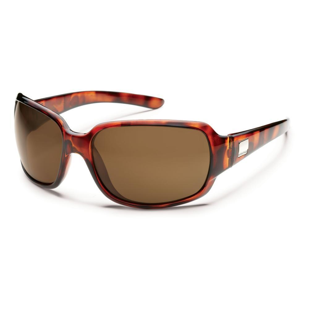 Suncloud Cookie Sunglasses TORTOISE
