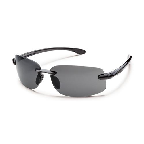 Suncloud Excursion Sunglasses