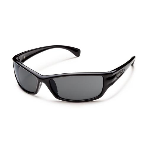 Suncloud Hook Sunglasses