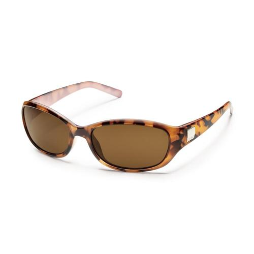 Suncloud Iris Sunglasses
