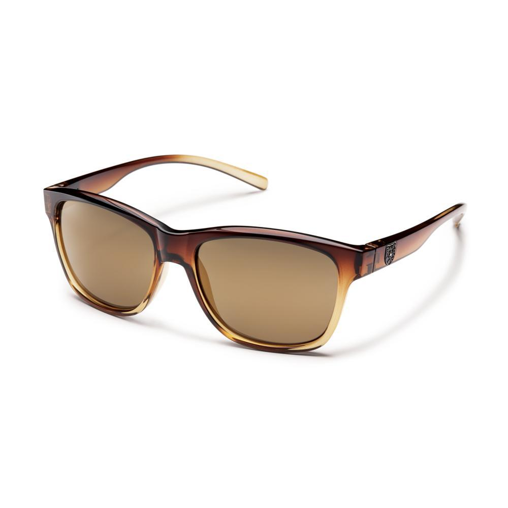 Suncloud Pageant Sunglasses BRN_FD