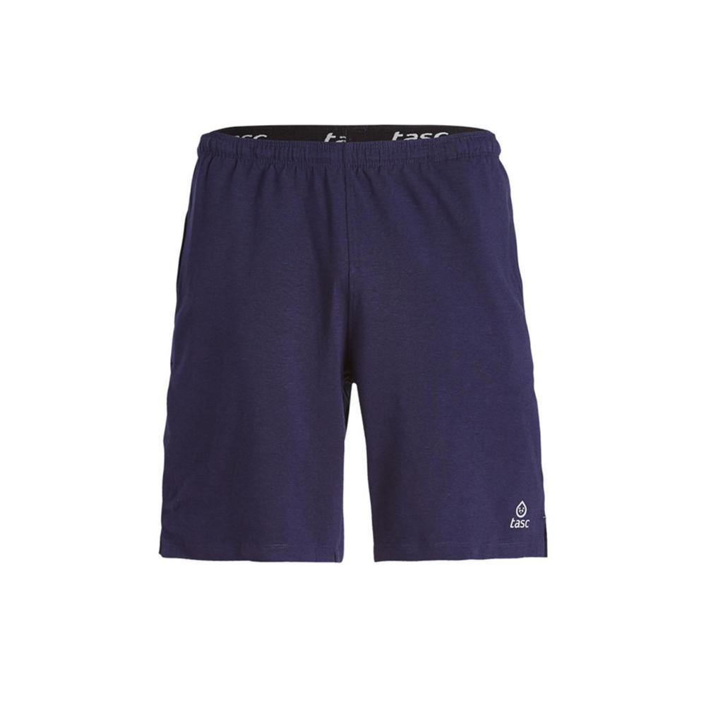 Tasc Men's Vital Training Shorts - 9in