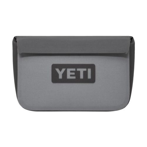 YETI Hopper Sidekick Waterproof Dry Bag