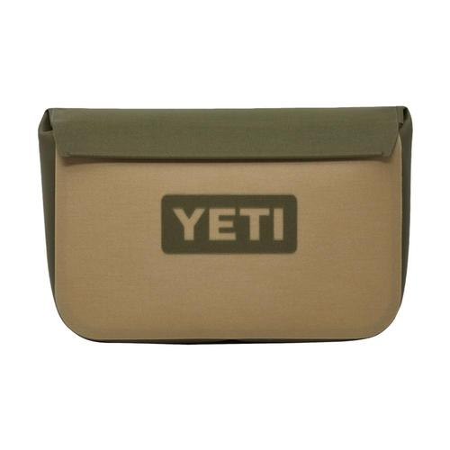 YETI Hopper Sidekick Waterproof Dry Bag
