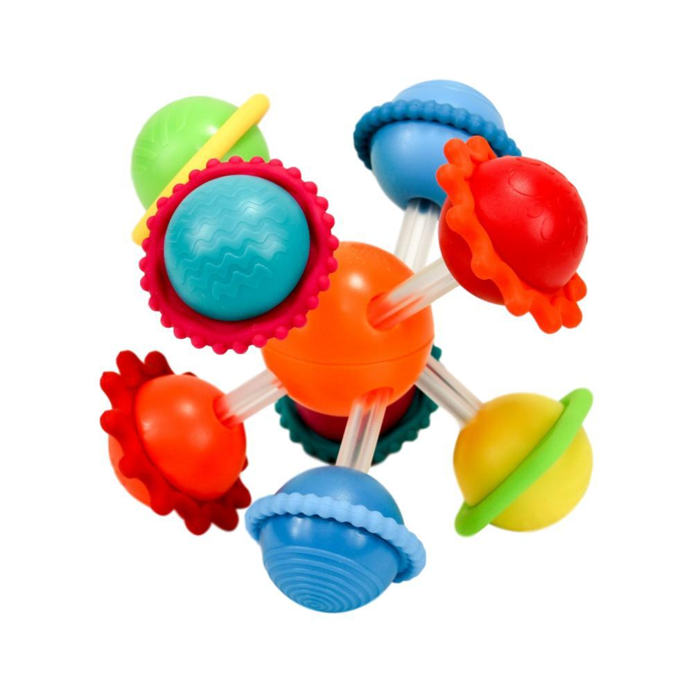 Fat Brain Wimzle Sensory Toy