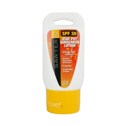 Sawyer Stay-Put SPF 30 Sunscreen