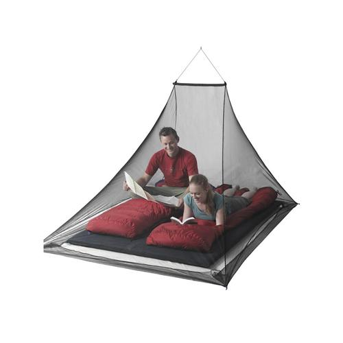 Sea To Summit Mosquito Pyramid Net Shelter Double