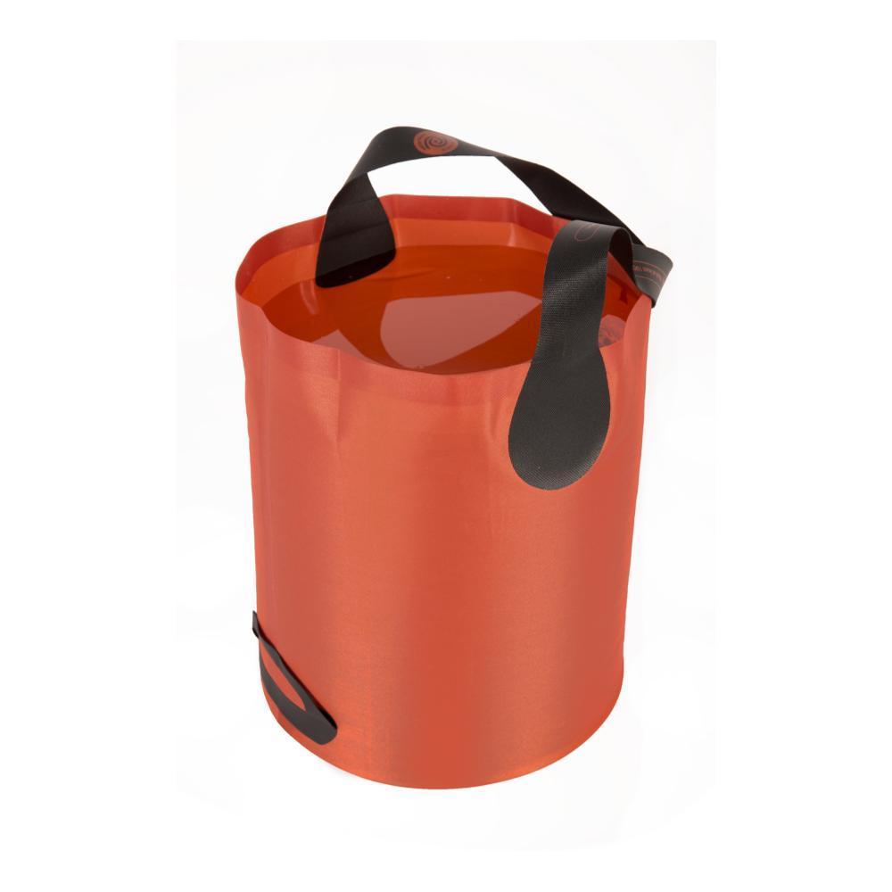 Sea To Summit Folding Bucket - 10l