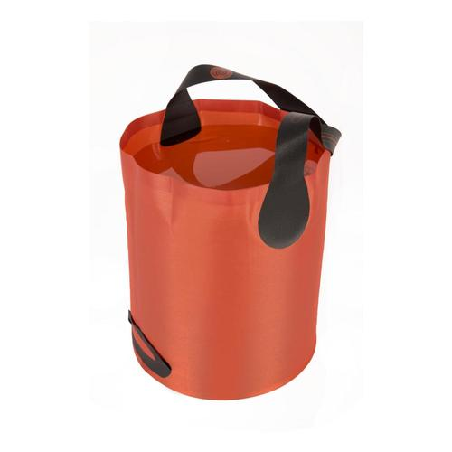 Sea To Summit Folding Bucket - 10L