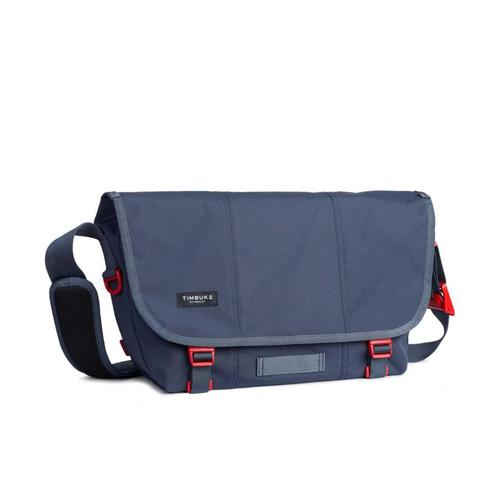 Timbuk2 Flight Classic Messenger Bag - XS