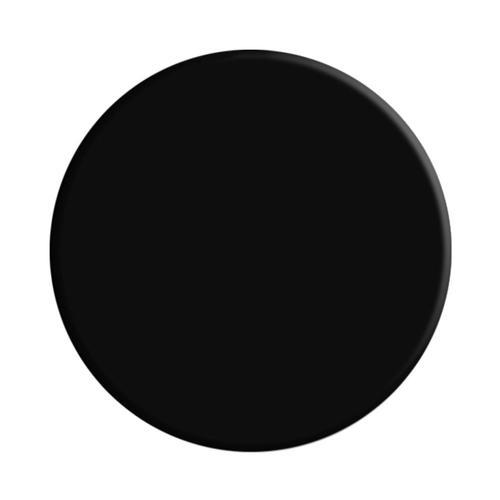 PopSockets Grip - Black