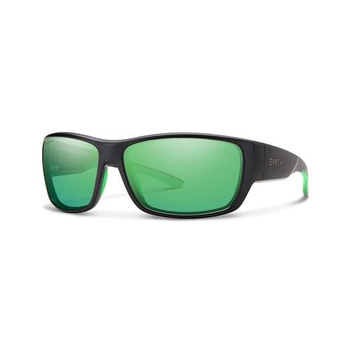 Smith Optics Forge Sunglasses