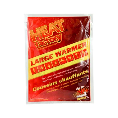 Heat Factory Large Body Warmer