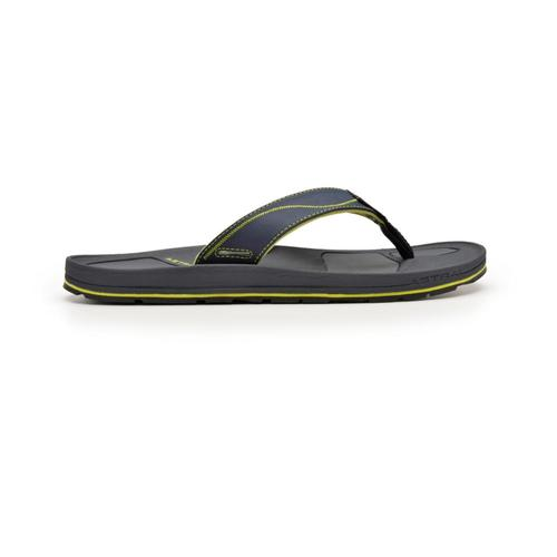 Astral Men's Filipe Water Sandals