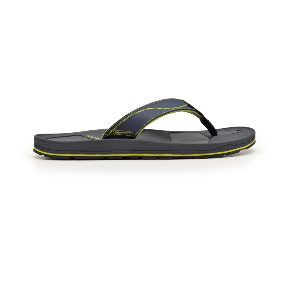 5a8a69e872d0 Selected Color Astral Men s Filipe Water Sandals NAVY.GRN