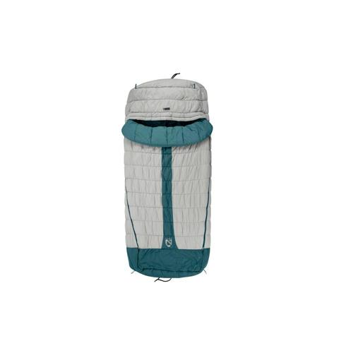 NEMO Jazz Synthetic Sleeping Bag - 20R