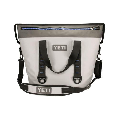YETI Hopper Two 40 Cooler