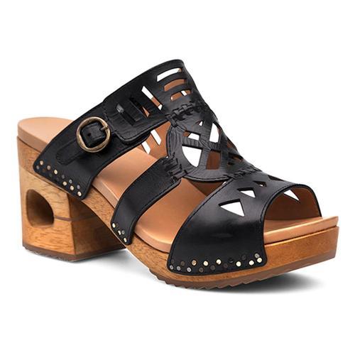 Dansko Women's Oralee Sandals