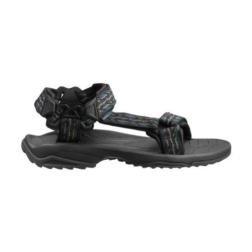 Teva Men's Terra Fi 4 Sandals Firemdnit_ftm