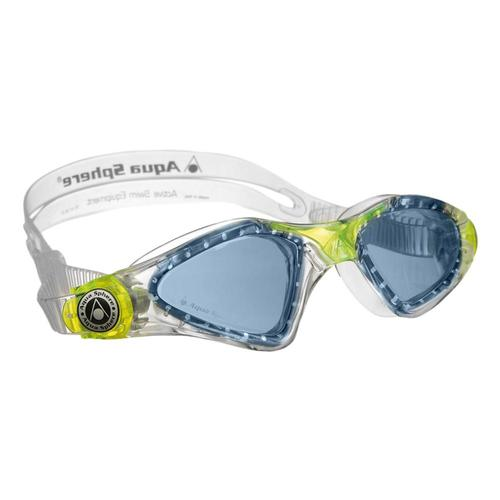 Aqua Sphere Kayenne Jr. Swim Googles