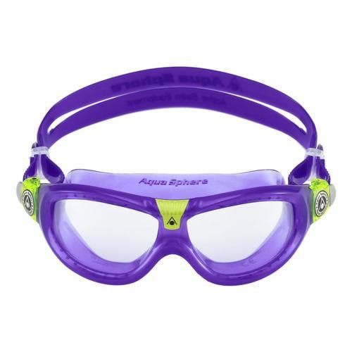 Aqua Sphere Seal Kid 2 Swim Goggles