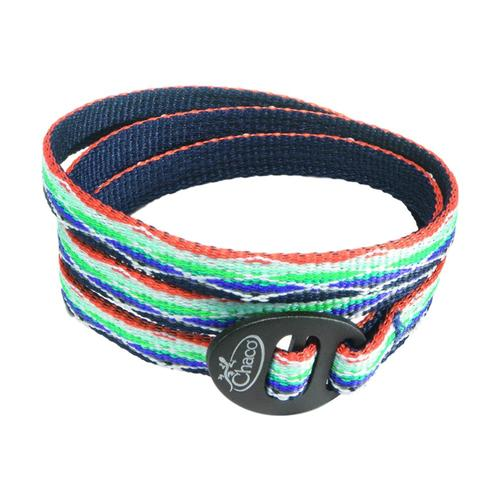 Chaco Unisex Wrist Wrap