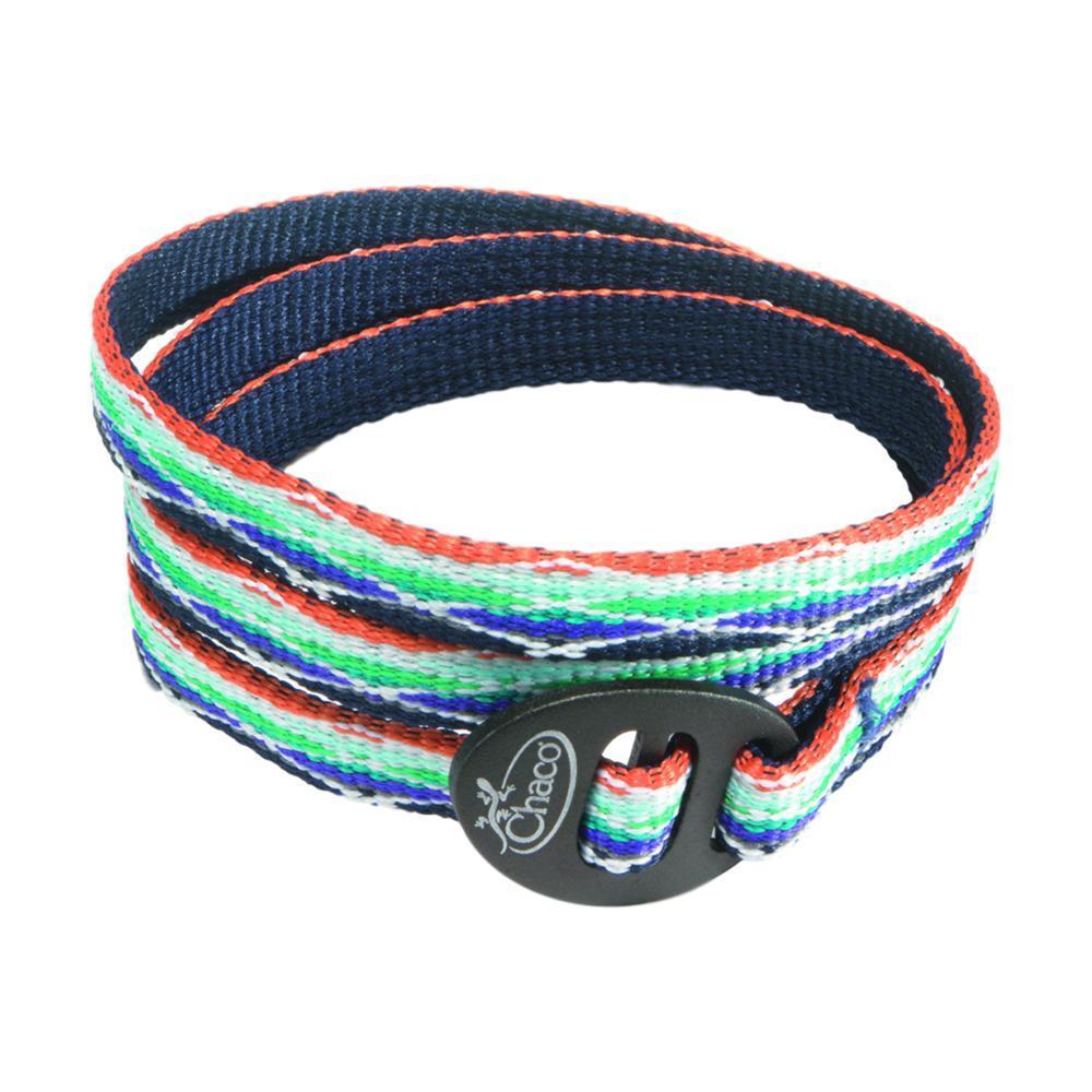 Chaco Unisex Wrist Wrap PRISM_MINT