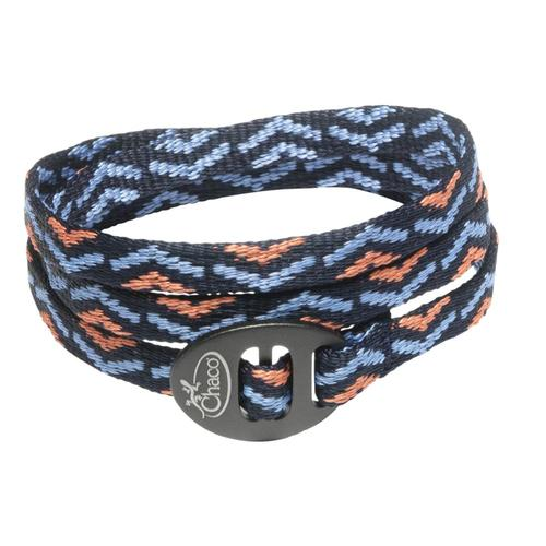 Chaco Unisex Wrist Wrap Rank_eclps