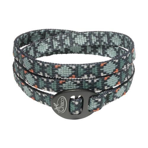 Chaco Unisex Wrist Wrap Creedpine