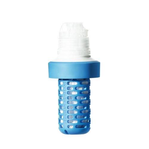 Katadyn EZ-Clean Membrane Replacement Filter Cartridge
