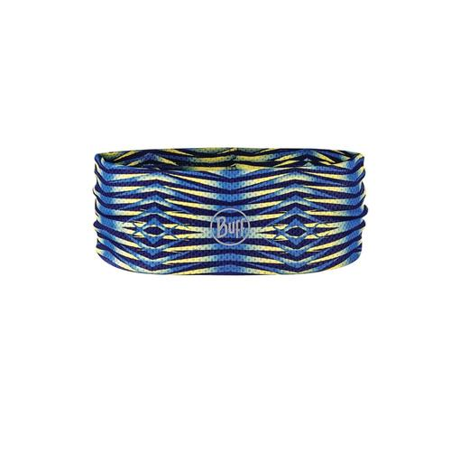 Buff Fastwick Headband - R-Fuss Multi