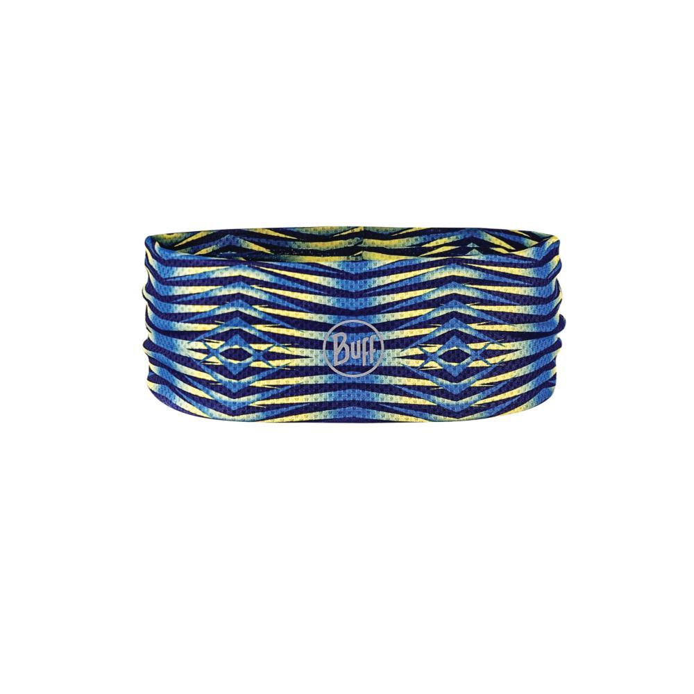 Buff Fastwick Headband - R-Fuss Multi R.FUSS_MULTI