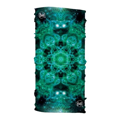 Buff Original Buff Headwear - Green Mandala